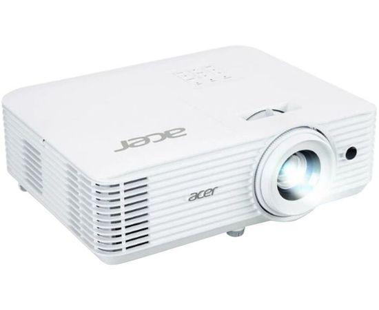 Проектор Acer H6541BDi