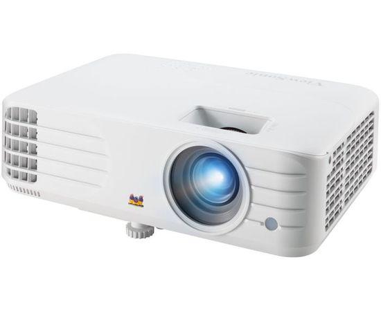 Проектор Viewsonic PG701WU