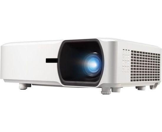 Проектор Viewsonic LS750WU