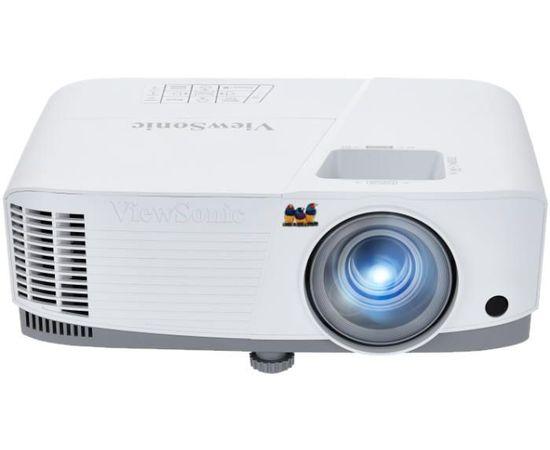Проектор Viewsonic PG707X