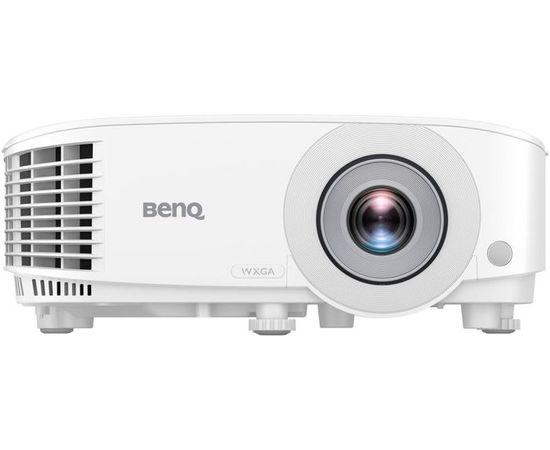 Проектор BenQ MW560