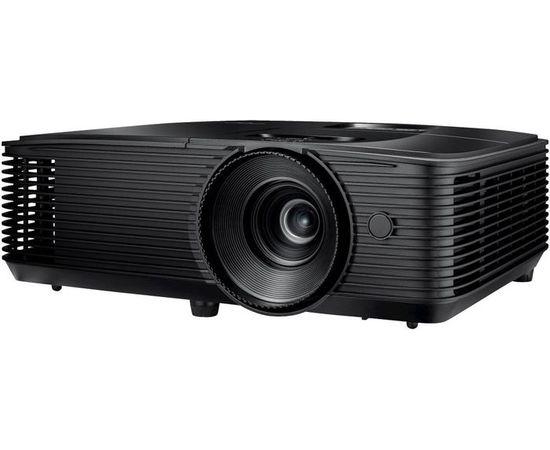 Проектор Optoma HD145X
