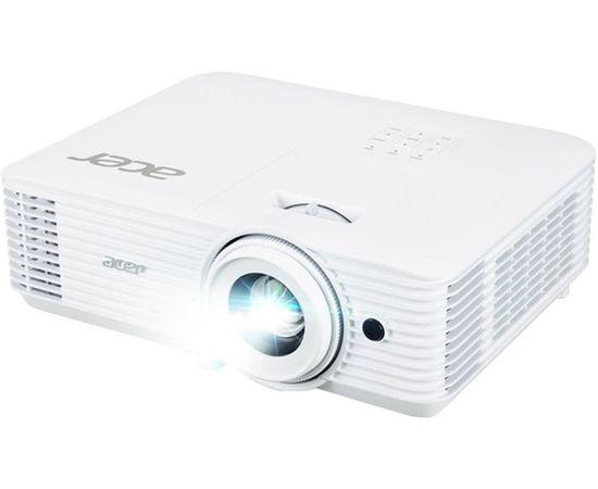 Проектор Acer X1527H