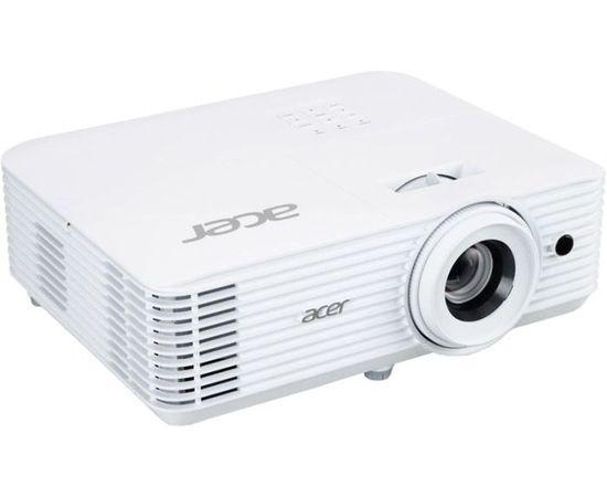 Проектор Acer H6541BD