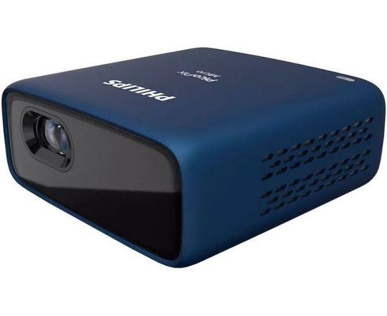 Проектор Philips PicoPix Micro PPX-320