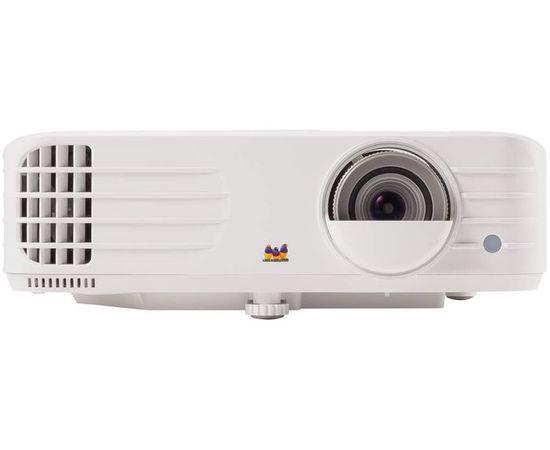 Проектор Viewsonic PX701-4K
