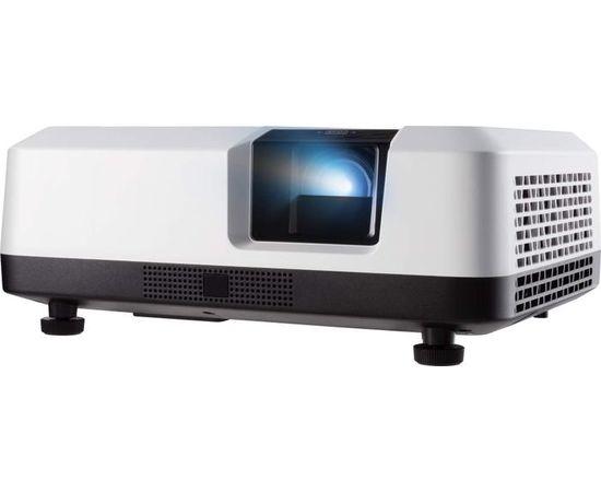 Проектор Viewsonic LS700-4K