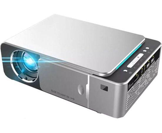 Проектор UNIC T6 Wi-Fi
