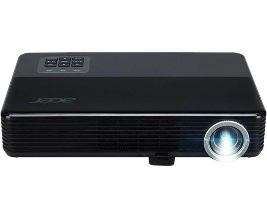 Проектор Acer XD1320Wi