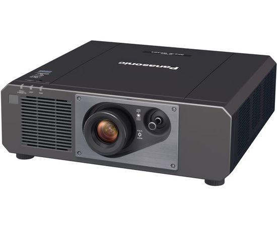 Проектор Panasonic PT-RZ570