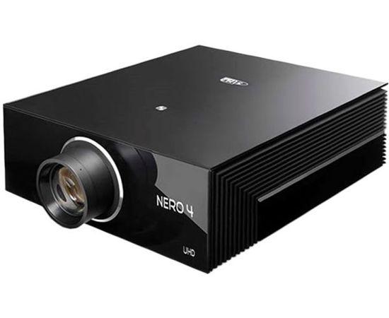 Проектор SIM2 NERO 4