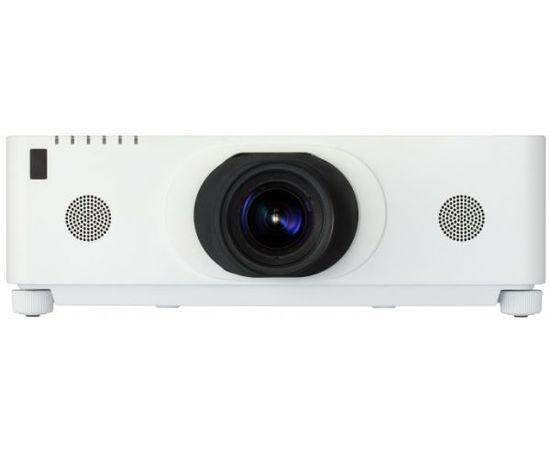Проектор Hitachi CP-WU8600