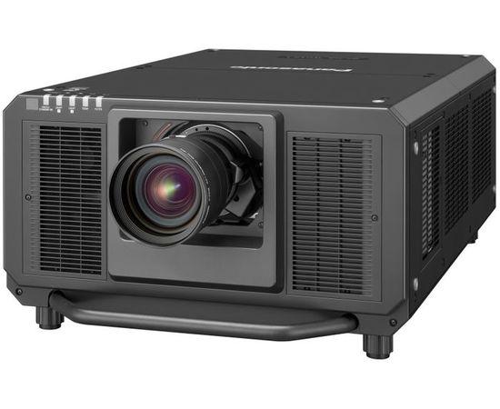 Проектор Panasonic PT-RS30K