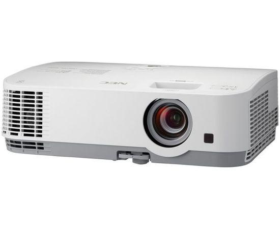 Проектор NEC ME301W