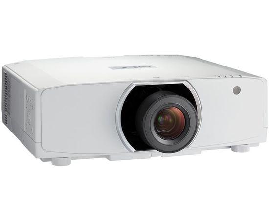 Проектор NEC PA653U