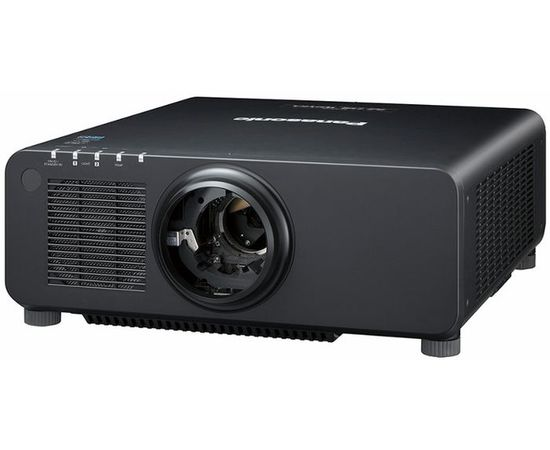 Проектор Panasonic PT-RW620L
