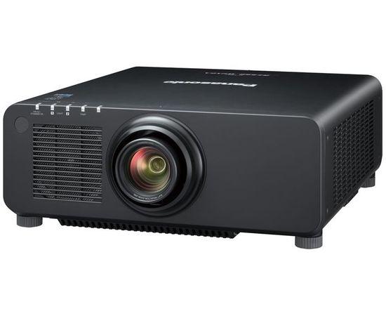 Проектор Panasonic PT-RZ660