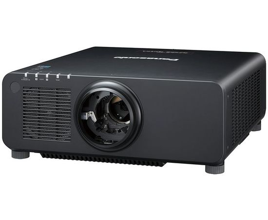 Проектор Panasonic PT-RZ660L