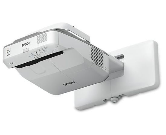 Проектор Epson EB-680Wi