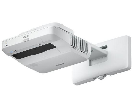 Проектор Epson EB-1450Ui