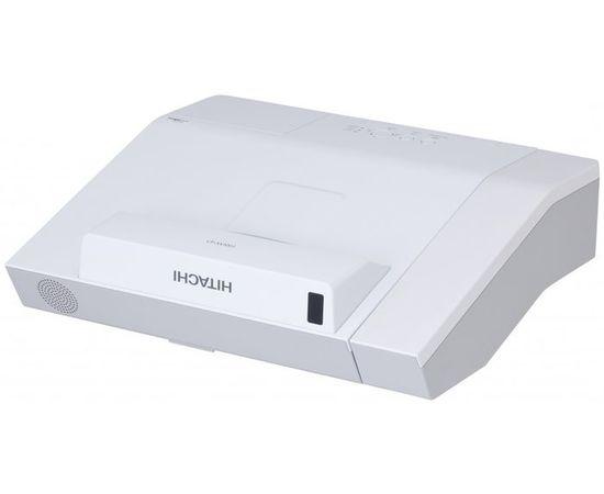 Проектор Hitachi CP-AX3505