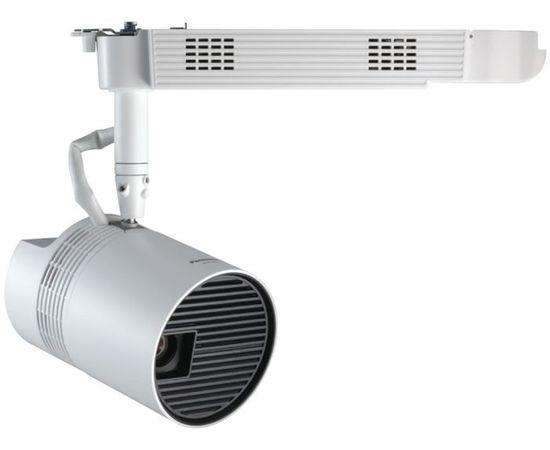 Проектор Panasonic PT-JW130G