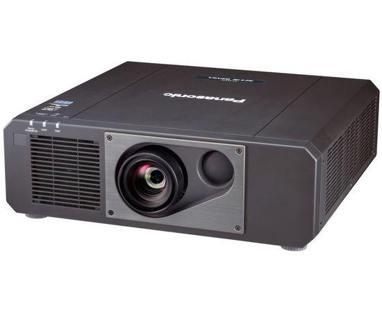 Проектор Panasonic PT-RZ575