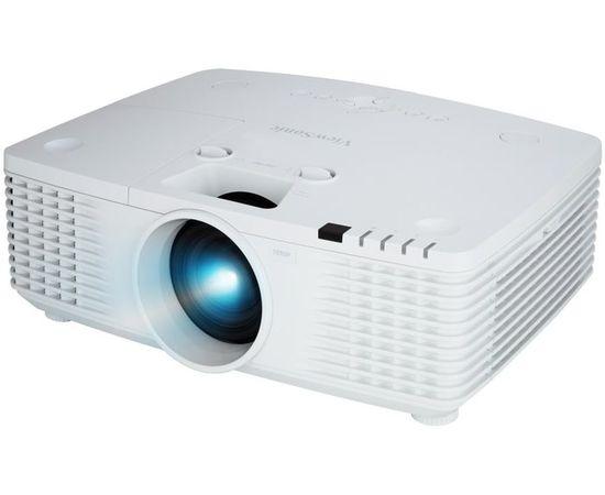 Проектор Viewsonic Pro9800WUL
