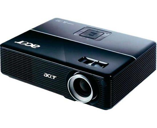 Проектор Acer P1200