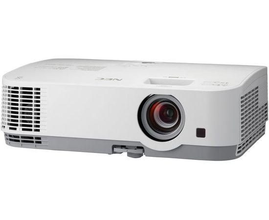 Проектор NEC ME401W