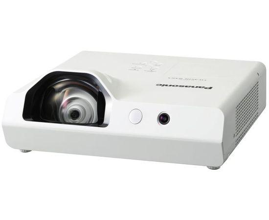 Проектор Panasonic PT-TW351R