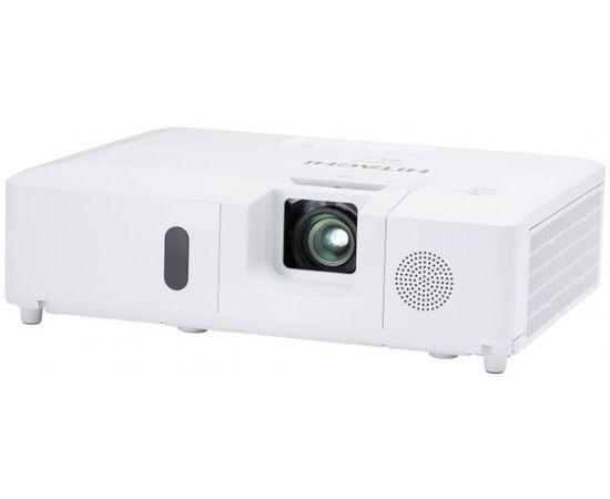 Проектор Hitachi CP-EW5001WN
