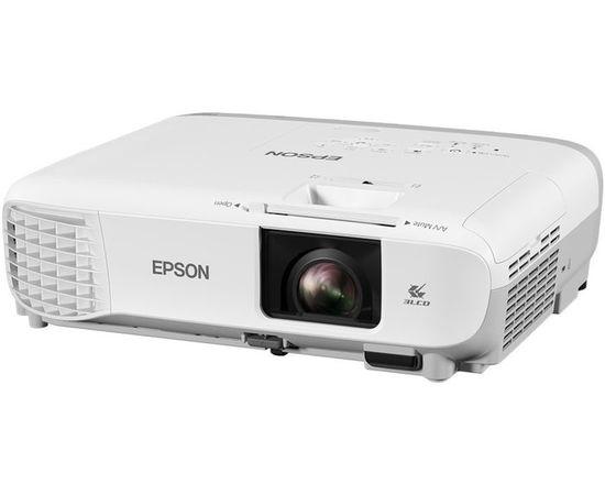Проектор Epson EB-S39