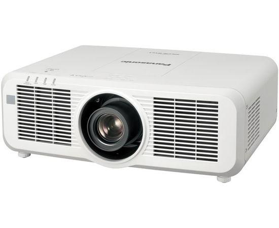 Проектор Panasonic PT-MW530