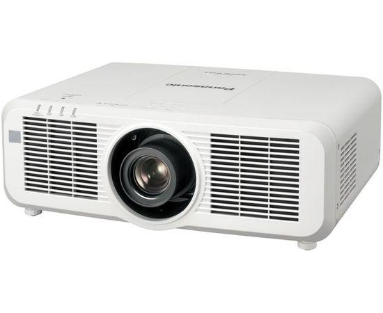 Проектор Panasonic PT-MW630