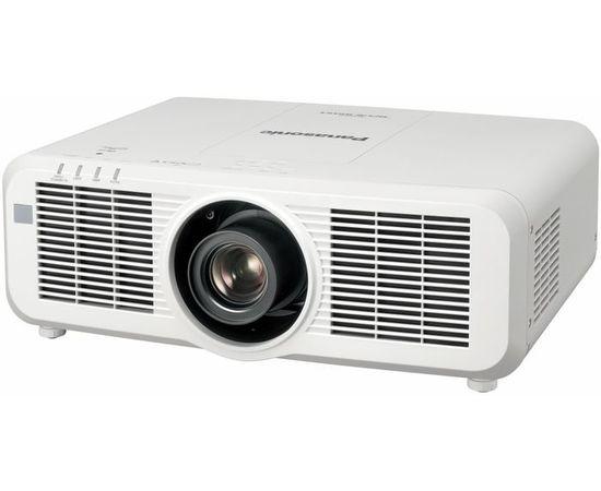 Проектор Panasonic PT-MZ570