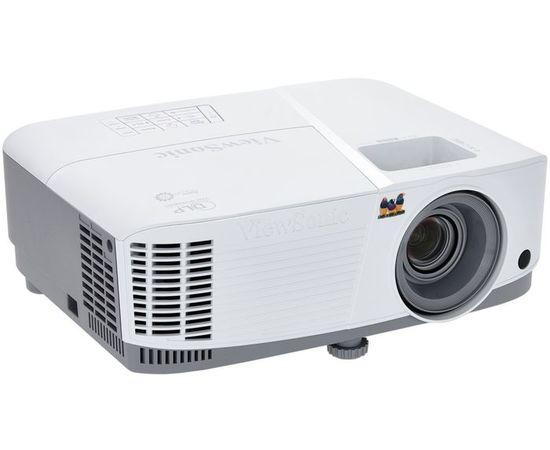 Проектор Viewsonic PG703X