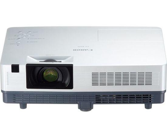 Проектор Canon LV-8225