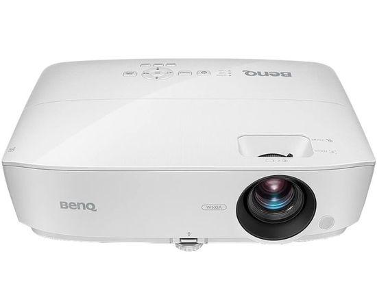 Проектор BenQ MW535
