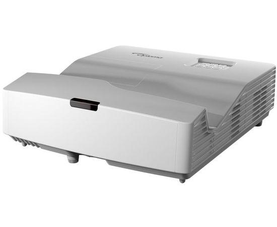 Проектор Optoma X330UST