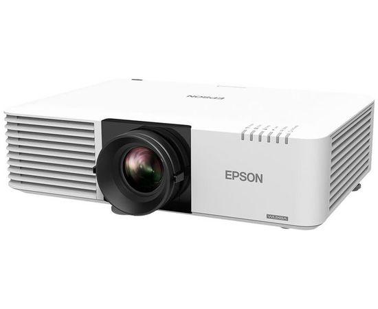 Проектор Epson EB-L400U