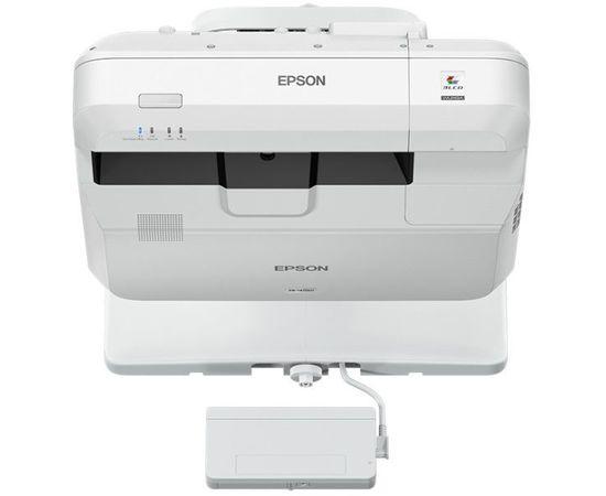 Проектор Epson EB-1470Ui