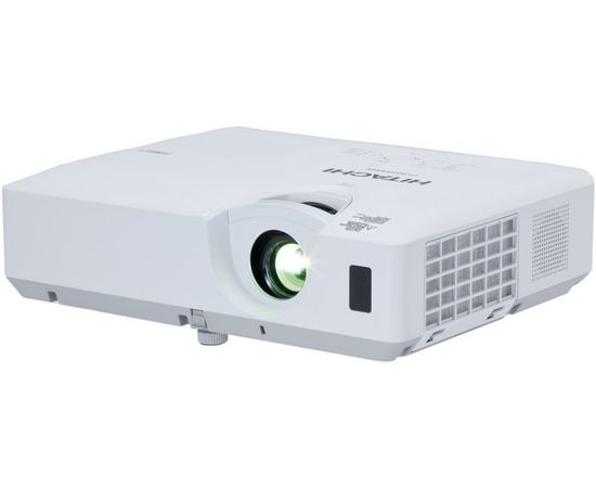 Проектор Hitachi CP-WX3541WN