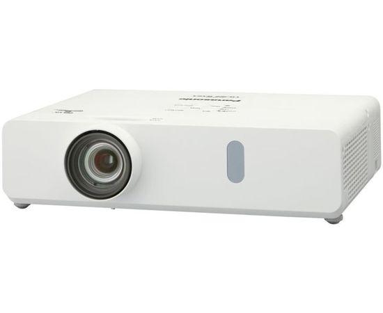 Проектор Panasonic PT-VW360