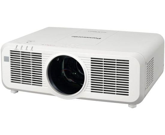 Проектор Panasonic PT-MZ770L