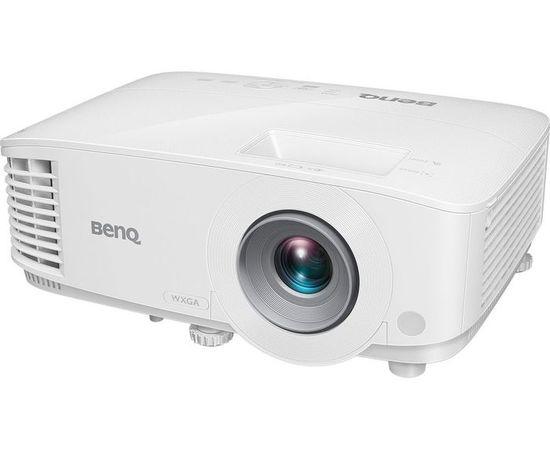 Проектор BenQ MW732