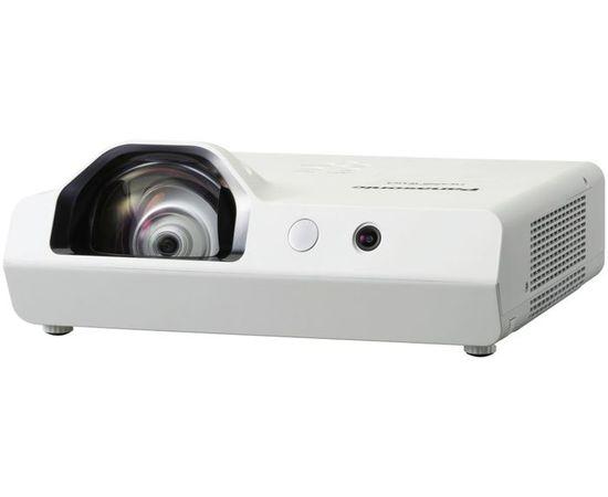 Проектор Panasonic PT-TW371R