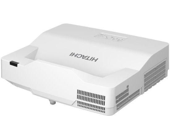 Проектор Hitachi LP-TW3001