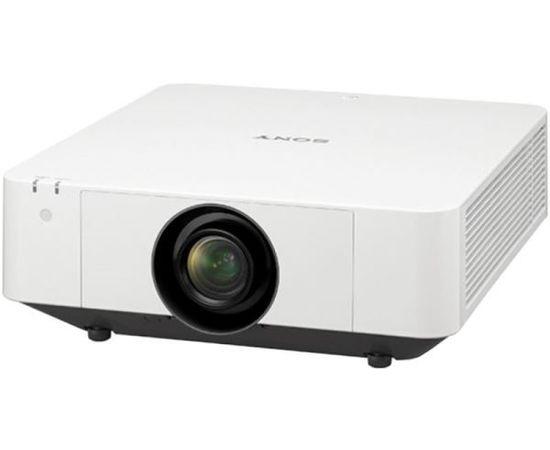 Проектор Sony VPL-FHZ66
