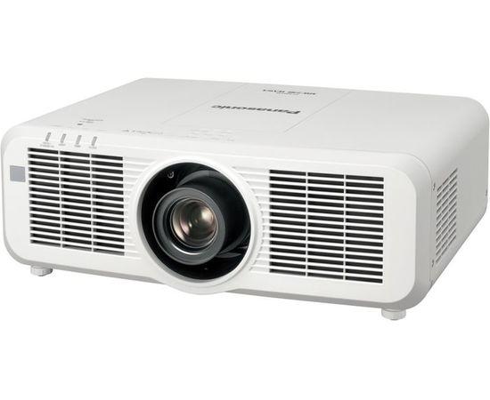 Проектор Panasonic PT-MW730